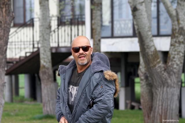 Источник фото: komarkelov.livejournal.com