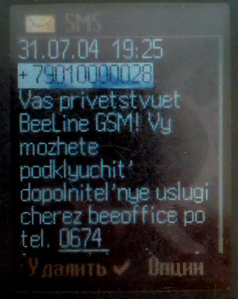 gykCPtfXwA499999