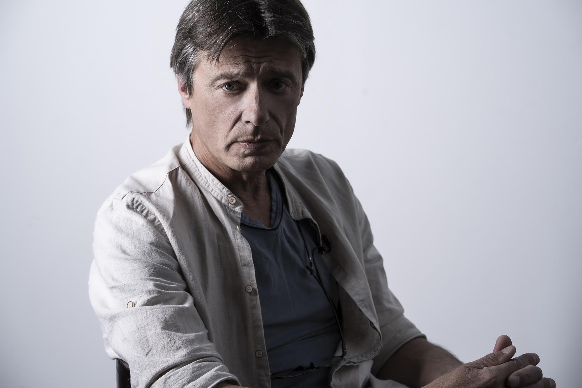 Анатолий лобоцкий фото
