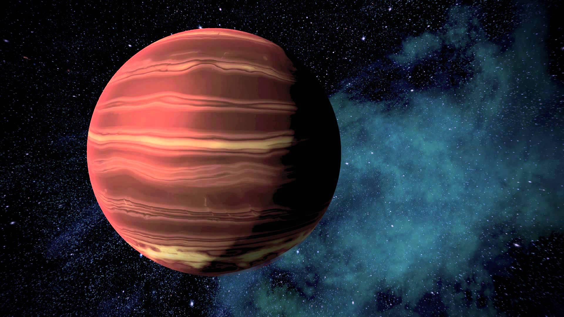 Картинки с изображением планеты юпитер