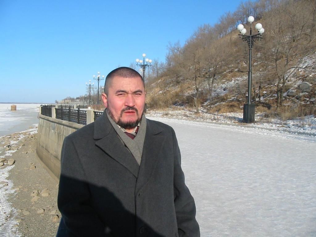 Sobianin_Alexander_Dmitrievich_2006_01_13_Khabarovsk