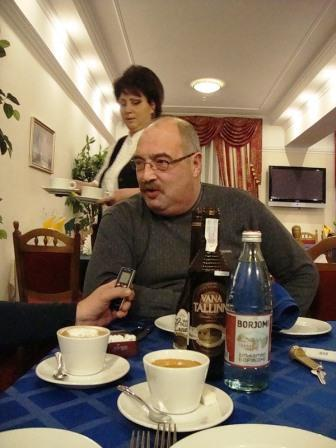 Vershinin_Lev_Removich_2010_11_16_interview_Sergey_Sybiryakov_russian_kiev_ua