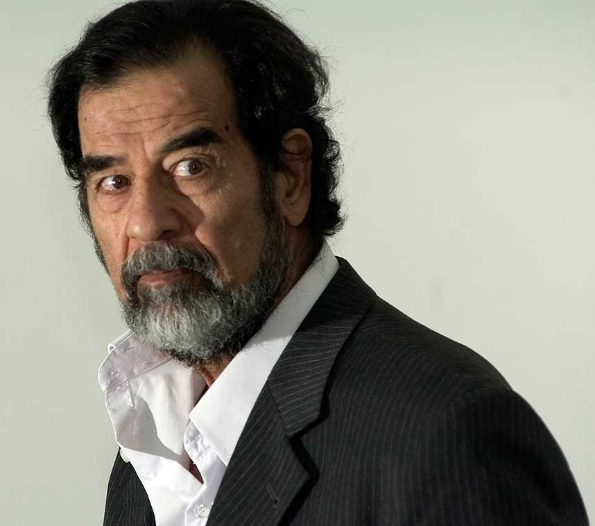 Houssein-Saddam-2006Dec28-Reuters-main