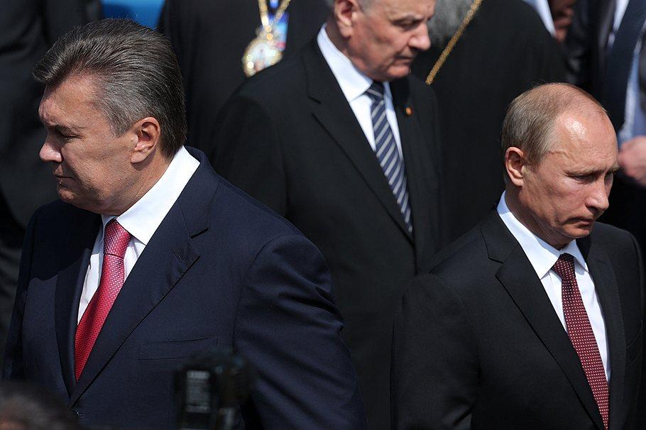 Putin_2013_07_28_Sevastopol_6_Ukraina_Rossiya_naveki_vmeste_Kommersant_Vladimir_Sodel