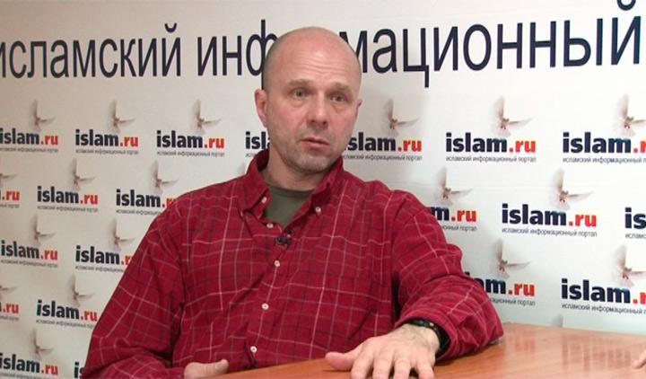 Zhuravlyov_Andrey_Yuryevich_2013_06_25_Islam_Ru