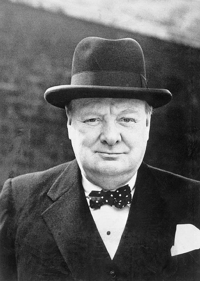 Churchill_Winston_official