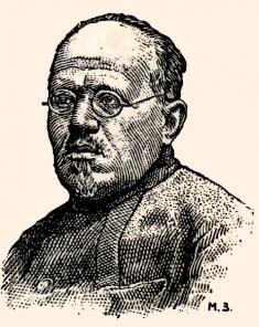 Veltman_Mikhail_Lazarevich_aka_Pavlovich_Mikhail_Pavlovich_1871-1927
