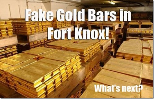 gold_Fake_gold_in_Fort_Knox_What_s_next