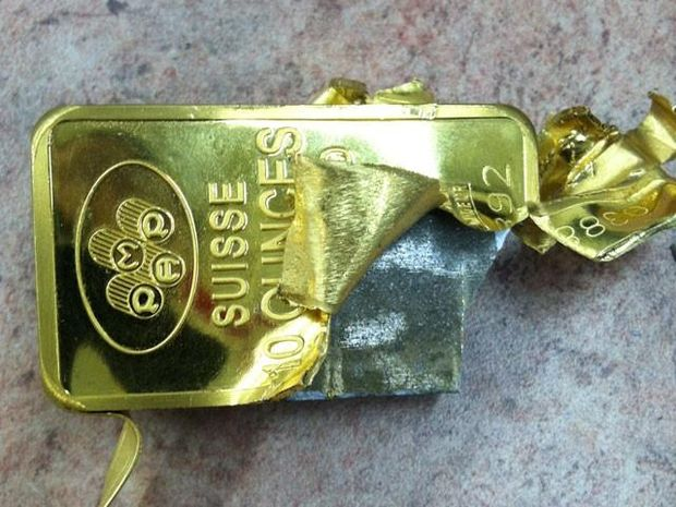 gold_Fake_gold_taken_China_from_UK