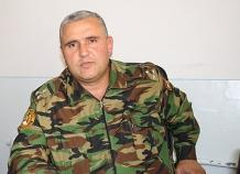 Iskandarov_Mukhammadshokh_Amirshoevich_2012_www_easttime_ru