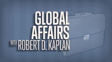 Stratfor_Kaplan_Robert_D_logo_Global_Affairs