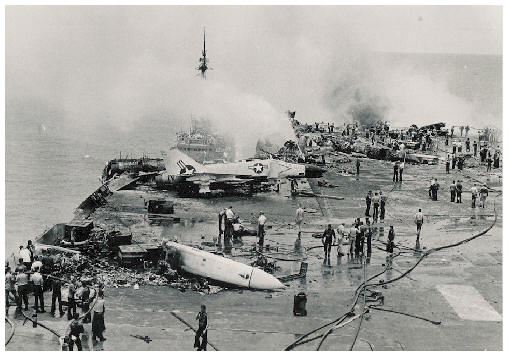 McCain_John_1967_07_29_USS_Forrestal_mishap