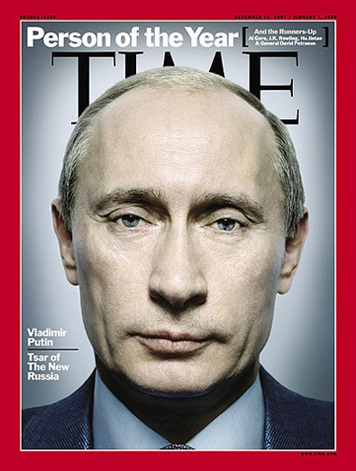 2007_12_31_Time_Putin_Person_of_the_Year_Tsar_of_the_new_Russia