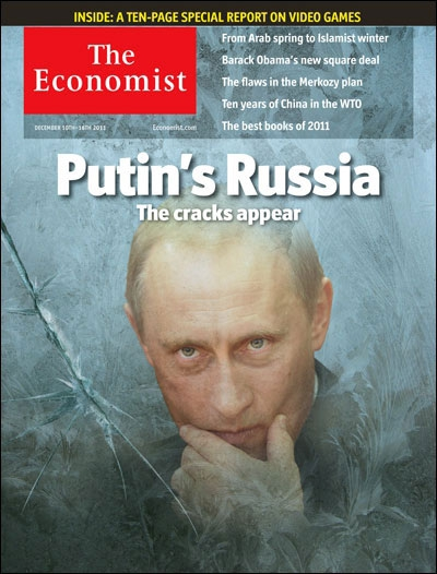 2011_12_10_Economist_Putin's_Russia_The_cracks_appear