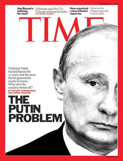 2011_12_12_Time_The_Putin_problem