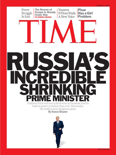 2012_03_05_Time_Russia's_incredible_shrinking_prime-minister