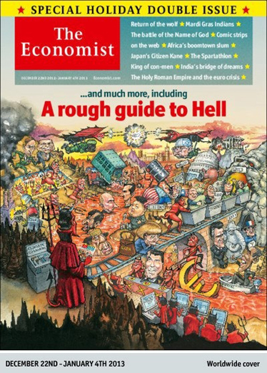 2012_12_22_Economist_A_rough_guide_to_Hell