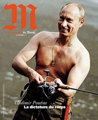 2014_01_25_du_Monde_Vladimir_Poutine_La_dictature_du_corps