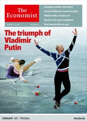 2014_02_01_Economist_The_triumph_of_Vladimir_Putin