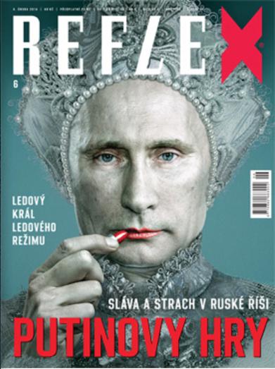 2014_02_06_Reflex_Putinovy_Hry_Slava_i_strach_v_ruske_risi