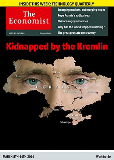 2014_03_08_Economist_Kidnapped_by_Putin_Ukraine_Crimea