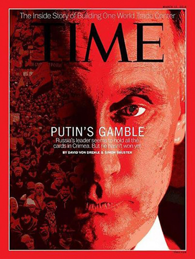 2014_03_01_Time_No3_Putin's_Gamble_seems_to_hold_all_cards_in_Crimea