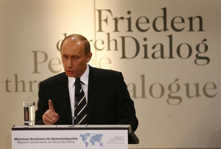 Putin_2007_02_10_Mu