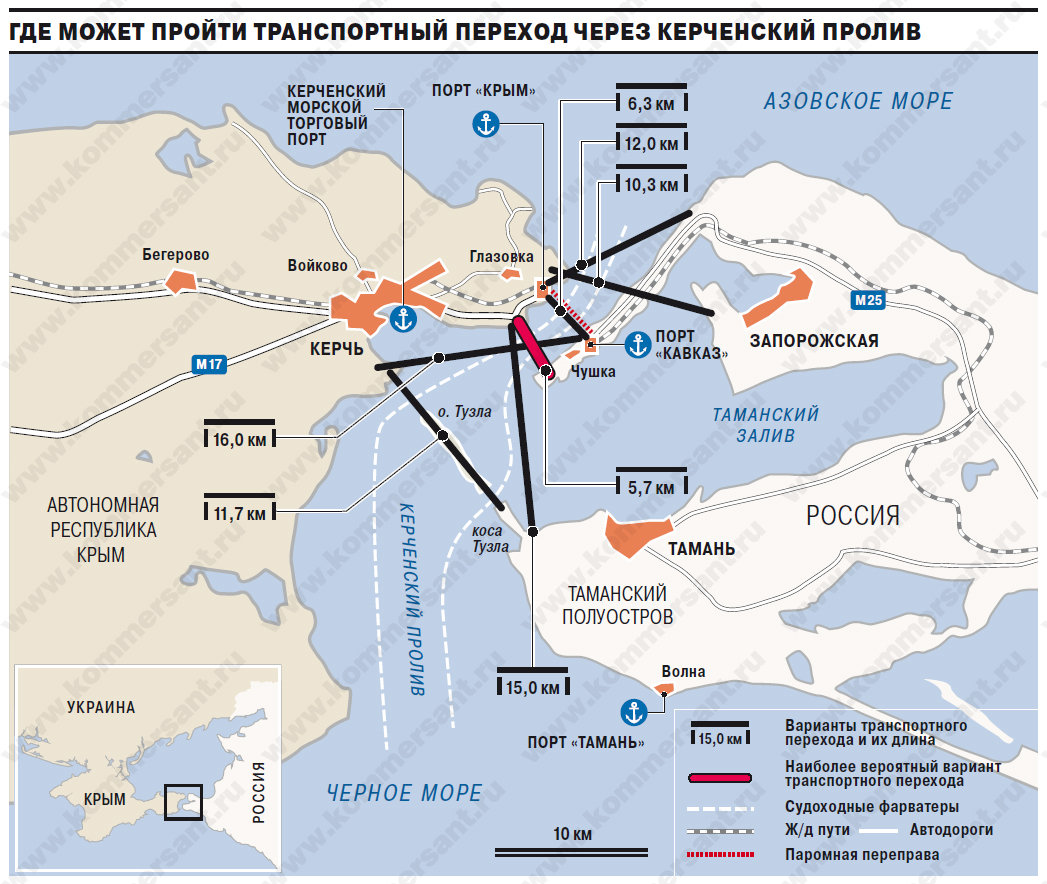 Crimea_map_Kerch_transport_pass_2014_03_04_Kommersant