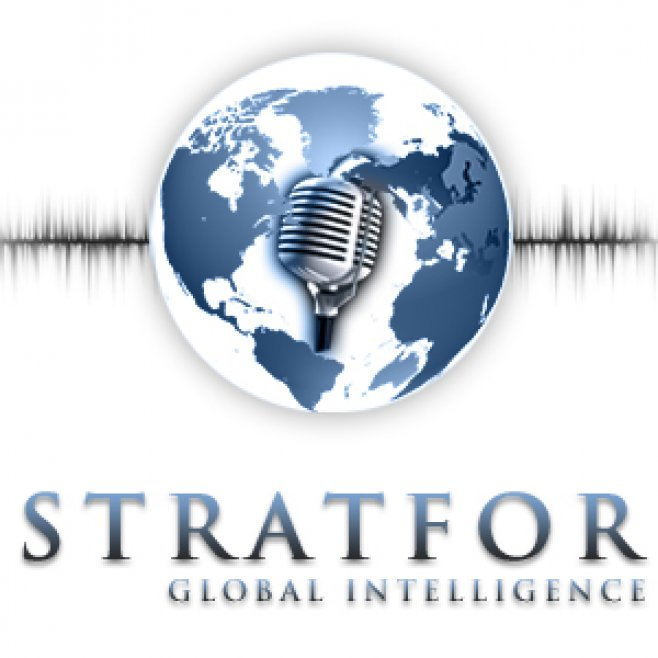 Stratfor_logo_Global_Intelligence