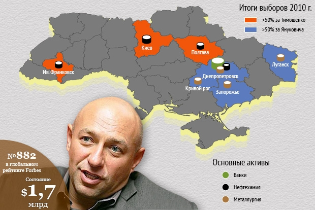 Forbes_ru_2014_04_18_Billionaires_rating_05_Gennadiy_Bogolyubov