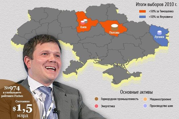 Forbes_ru_2014_04_18_Billionaires_rating_08_Konstantin_Zhevago