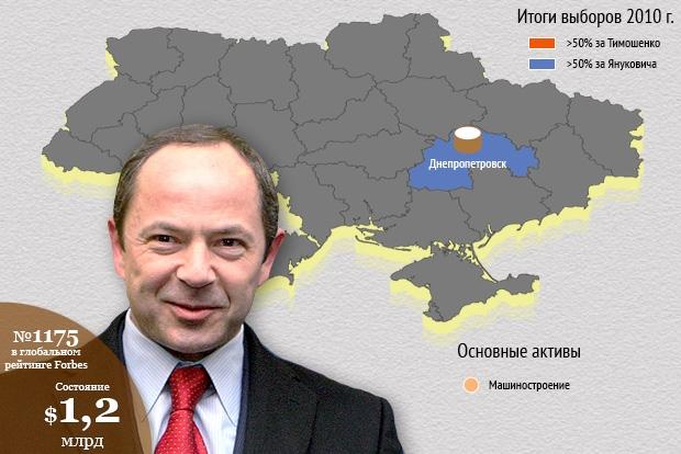 Forbes_ru_2014_04_18_Billionaires_rating_09_Sergey_Tigipko