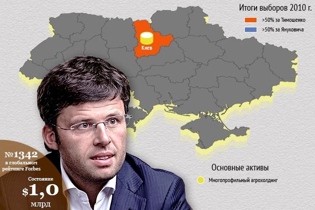 Forbes_ru_2014_04_18_Billionaires_rating_10_Andrey_Verevskiy