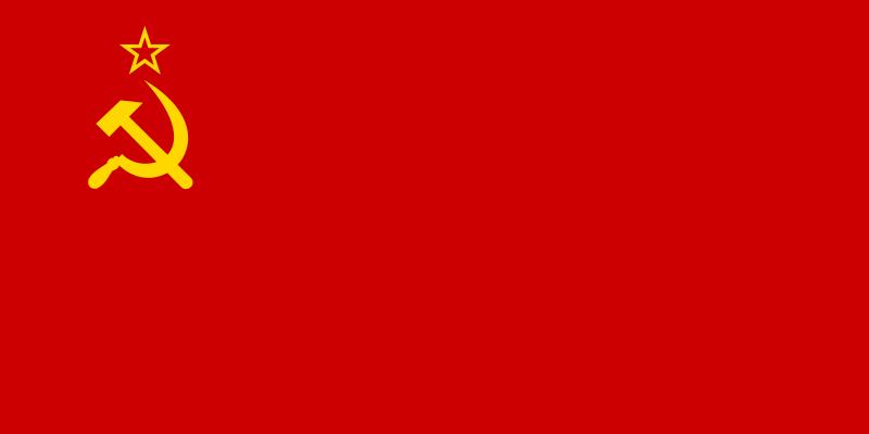 USSR_flag.svg