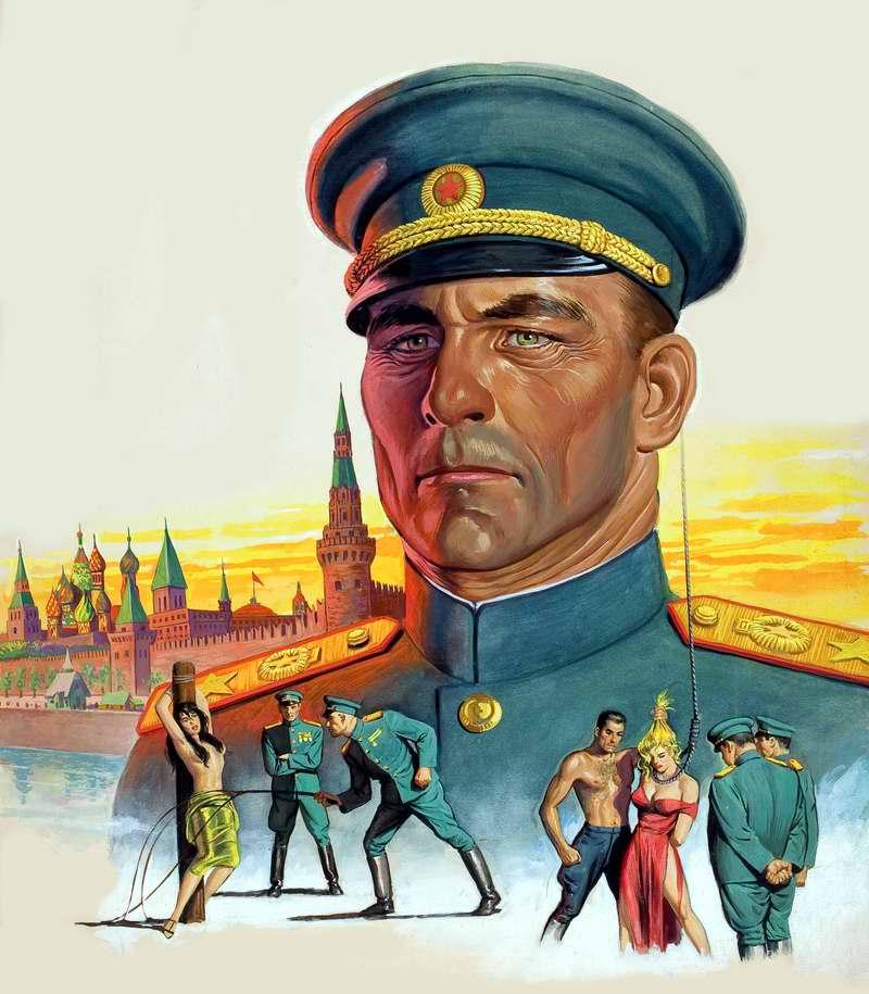 world_war_3_by_American_painters_www_oppps_ru_2014_05_24_pict_01