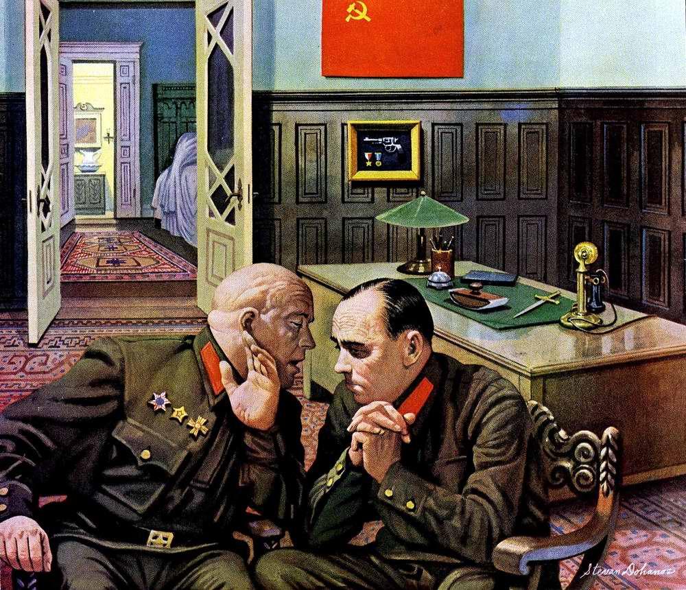 world_war_3_by_American_painters_www_oppps_ru_2014_05_24_pict_02