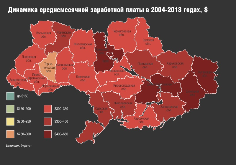 map_Ukraine_2014_05_25_Kommersant_03_social_wages
