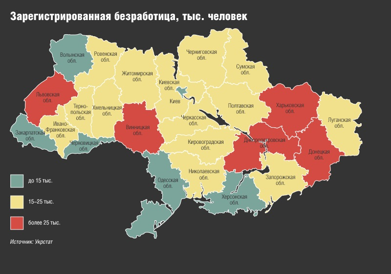 map_Ukraine_2014_05_25_Kommersant_04_social_unemployment