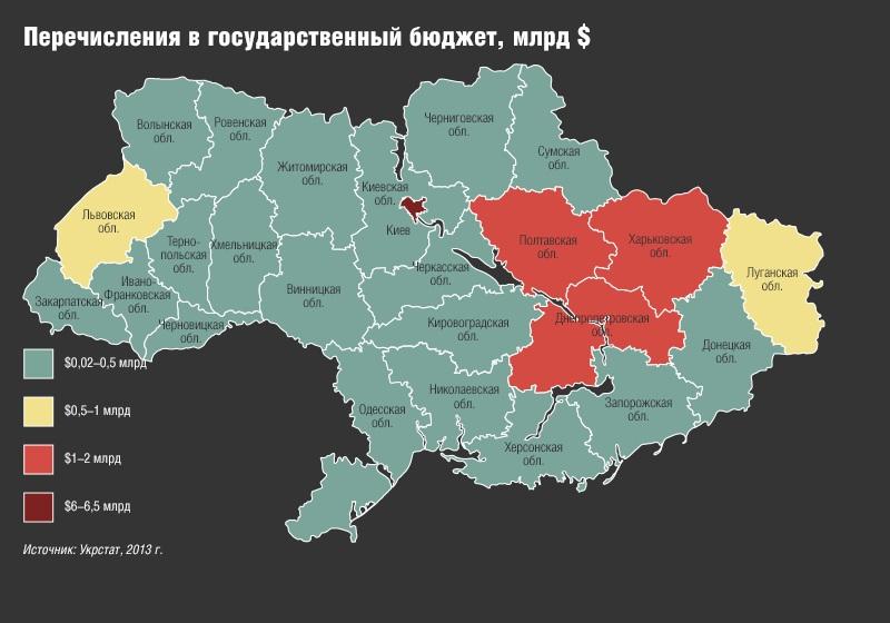 map_Ukraine_2014_05_25_Kommersant_09_economy_budgets