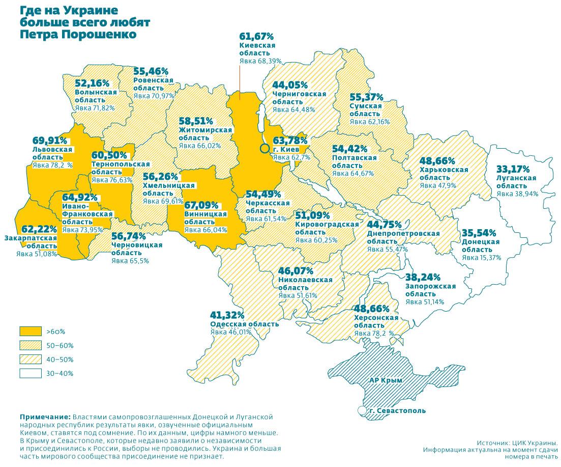 Poroshenko_Pyotr_Alexeevich_2014_05_25_president_elected_Russkiy_Reportyor