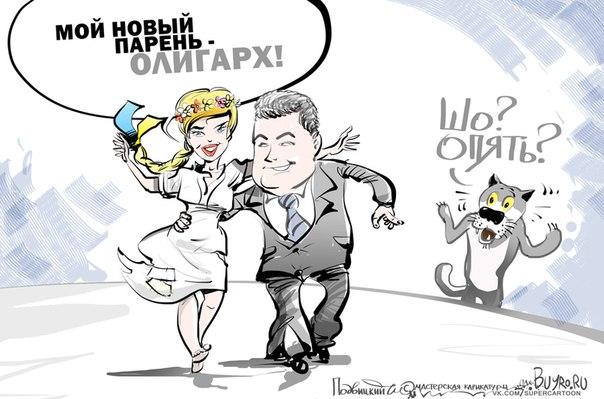 Poroshenko_Pyotr_Alexeevich_2014_05_25_Sho_opyat_Podvitski_Vitaliy_vk_com_supercartoon