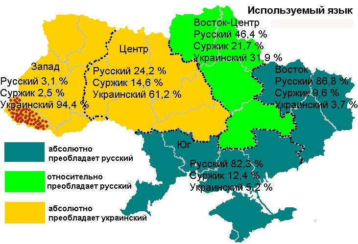 Zhuravli_Evgeniy_LJ_vkus-vody_2014_04_18_Rossiya-2045_1_languages
