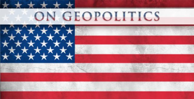 Stratfor_logo_on_Geopolitics_USA_geopolitics_2011_08_24-25