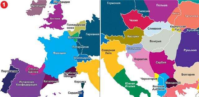 map_war_Express_Gazetta_2012_07_09_www_eg_ru_two_maps