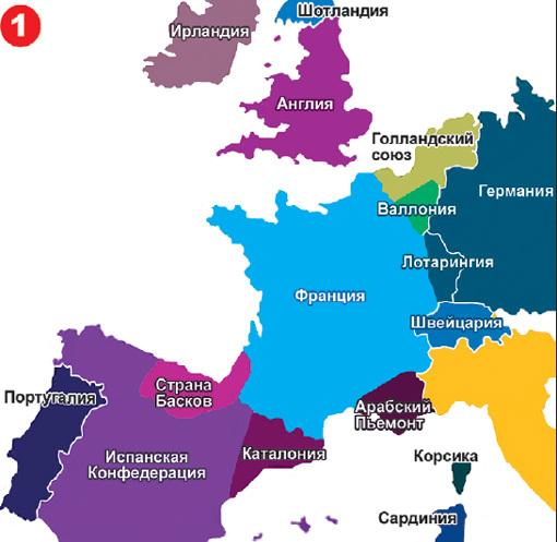 map_war_Express_Gazetta_2012_07_09_www_eg_ru_1_Western_Europe