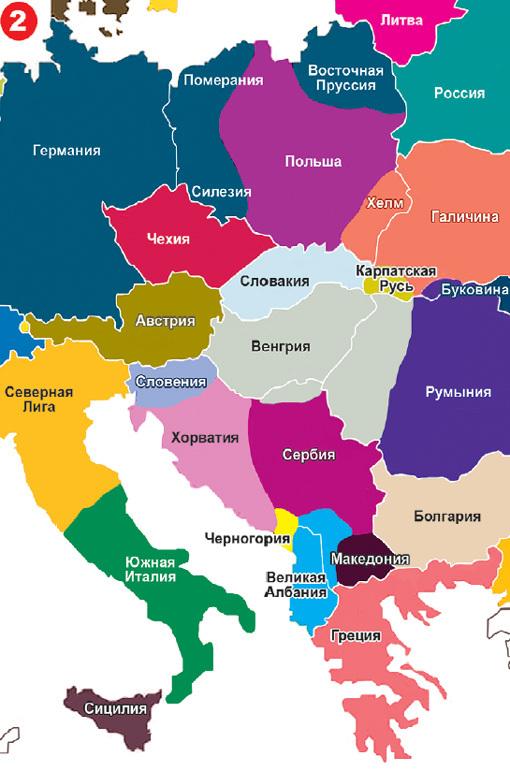map_war_Express_Gazetta_2012_07_09_www_eg_ru_2_Central_Europe
