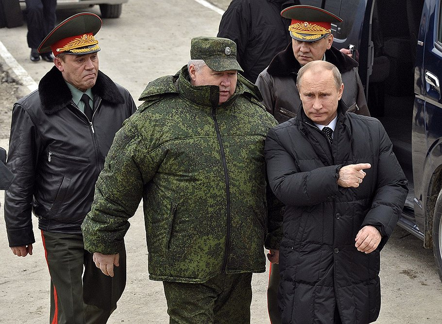 Putin_2013_03_29_Krasnodar_Gerasimov_Valeri_NGSh_Galkin_Alexander_Kommersant_Alexander_Miridonov
