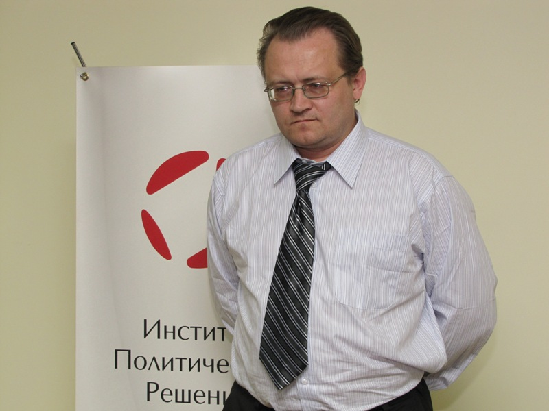 Shevtsov_Yuriy_Vyacheslavovich_2011_05_25_IPR_Belarus_lection_2_before_lection_sm