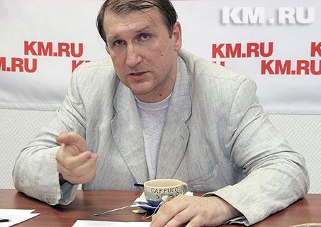 Gromyko_Yuriy_Vyacheslavovich_20060728_KM_Ru_03