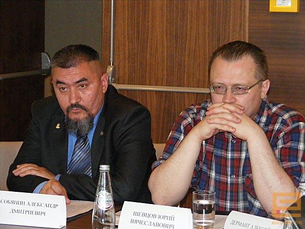 Cytadel_2014_07_11_Eurasian_Union_09_Sobianin_Shevtsov_www_Euroradio_FM_Dzmitry_Lukashuk_sm